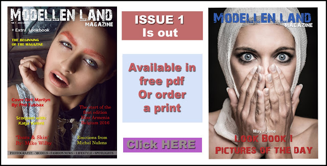 http://modellenland.wix.com/modellenland#!magazines/cn47
