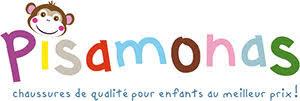 pisamonas logo