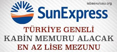 sun-express-kabin-memuru-alimi