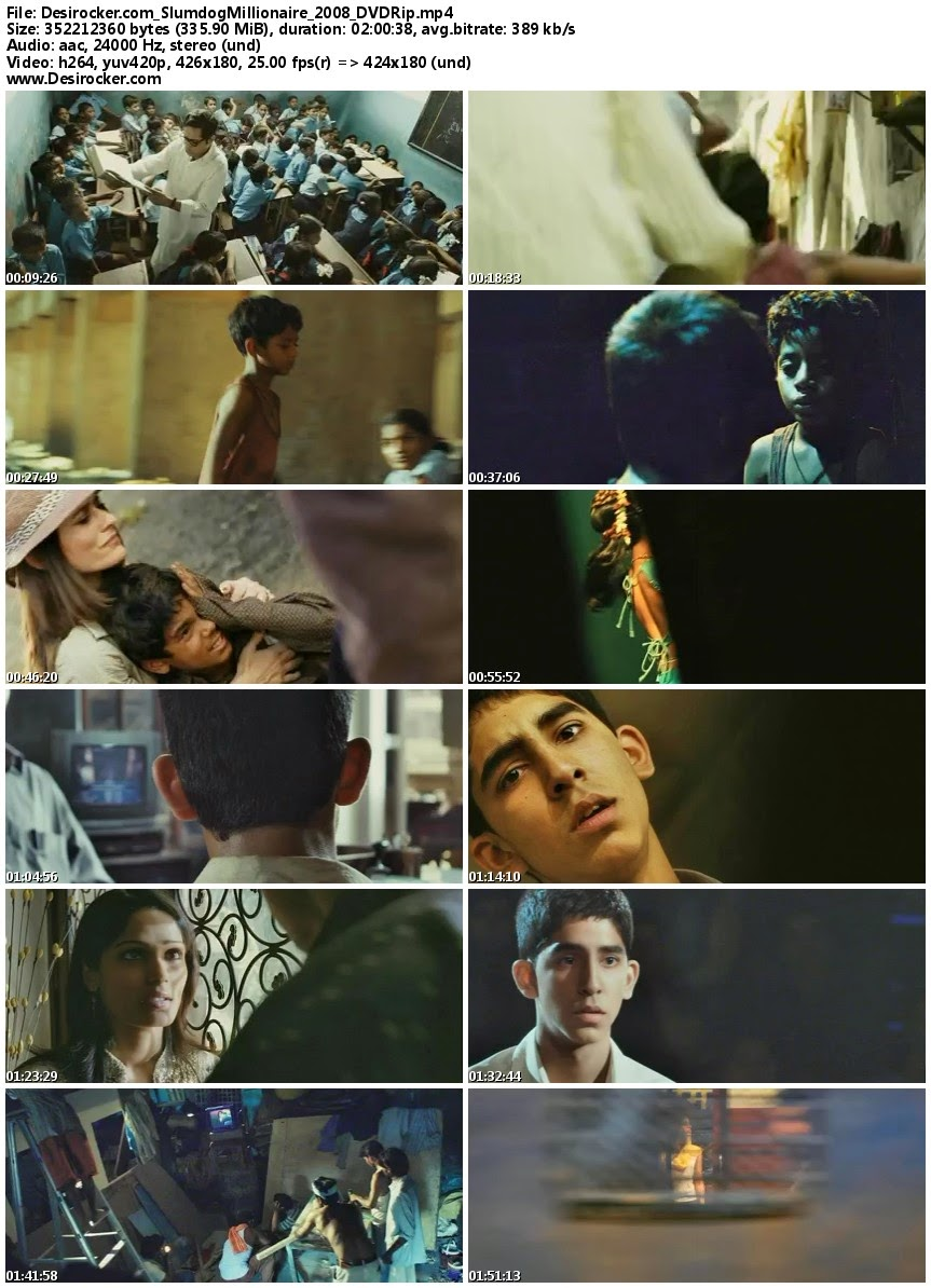 "slumdog millionaire essay on poverty Slumdog millionaire film length: 120 min ""every form of externally imposed poverty has at its root a lack of respect for the slumdog millionare (2)p65."