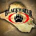 «Η φύλαξη της Βουλής δόθηκε στην Blackwater», λέει Έλληνας πρέσβης. (Το πρωϊ αυτοί που συνόδευαν τους ΧΑγίτες μιλούσαν αγγλικά.)
