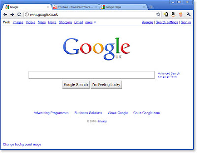 Google chrome browser free download new version