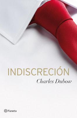 Indiscreción (+18)