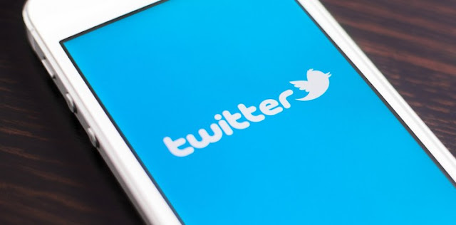 تويتر عربي و مميزاته الرائعة