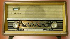 Radio Lessons 2013-14
