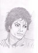 Dibujos a lápiz de famosos 7. Publicado por ToniSan en 28.3.12 img