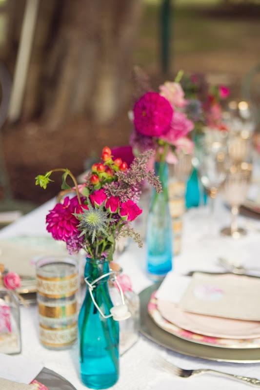 Pastel wedding bouquet by chanele rose flowers - Chanele Rose Flowers Blog Sydney Wedding Stylist Amp Florist