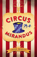 http://catalog.syossetlibrary.org/search/?searchtype=t&searcharg=circus+mirandus&sortdropdown=-&SORT=D&extended=0&SUBMIT=Search&searchlimits=&searchorigarg=ti+survived+true+stories