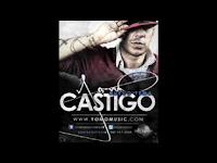 Videos y letras de reggaeton yomo