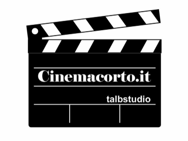 IL CINEMA CORTO DI TALBSTUDIO