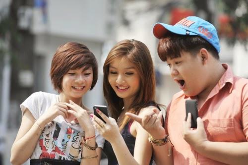 Đăng ký 3G không giới hạn