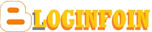 Bloginfoin