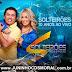 [CD] Solteirões Do Forró - Várzea Alegre - CE - 15.11.2014