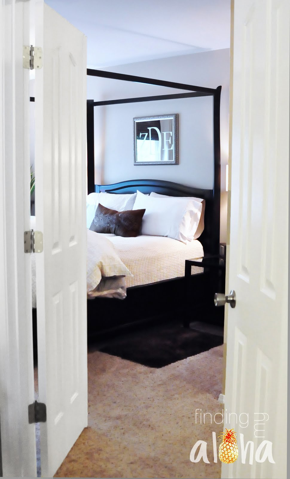 Image Result For Bedroom Furniture Costco