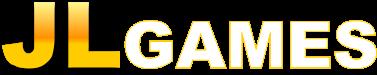 JL GAMES