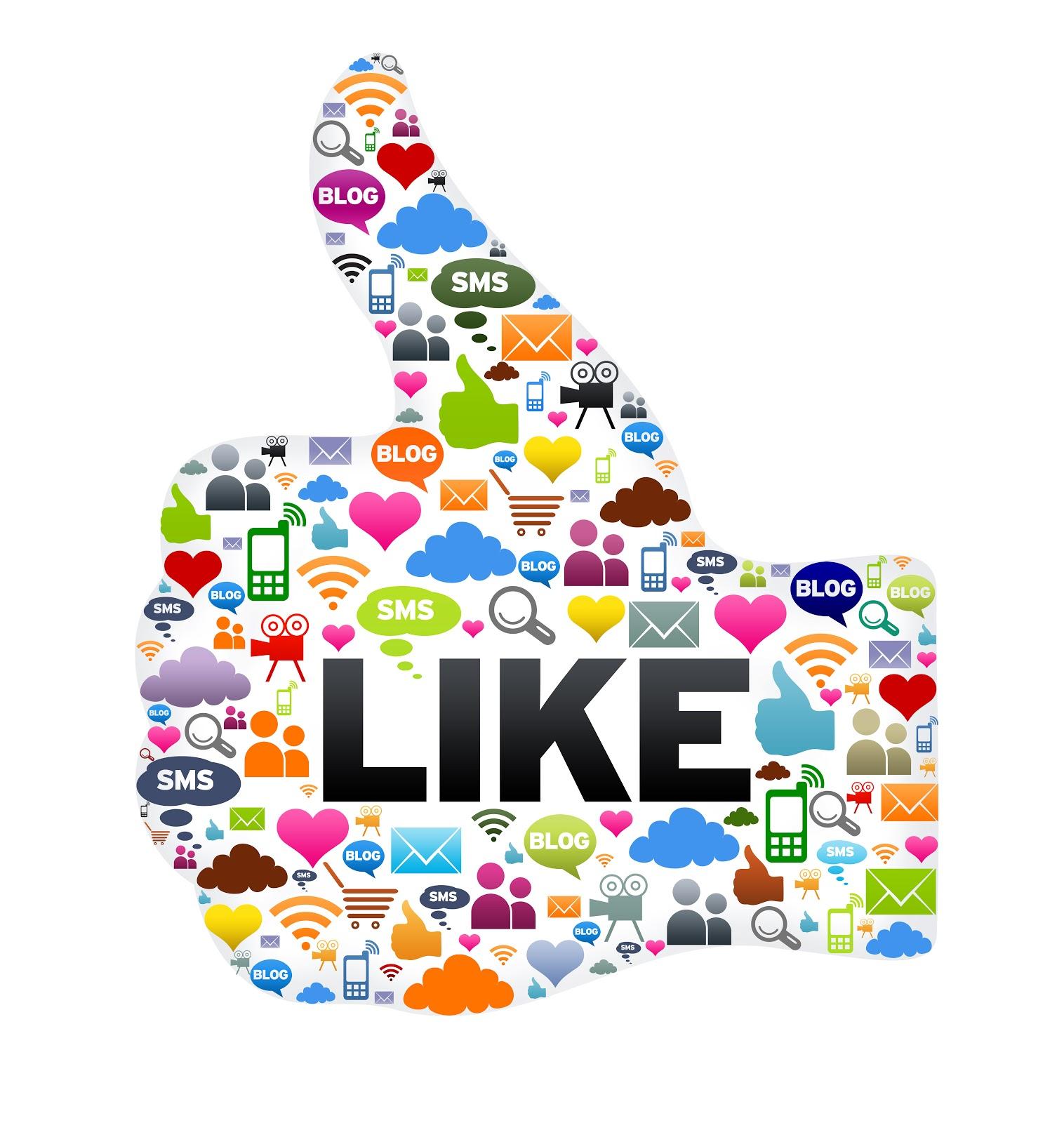 Event Social Media Ideas Social Media in Events