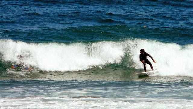 sesion surf sopelana el pasillo 13