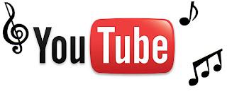Ссылка на официальный канал студии в YouTube.