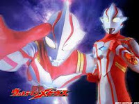 aminkom.blogspot.com - Free Download Film Ultraman Mebius Full Series