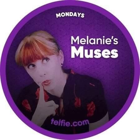 Melanie's Muses