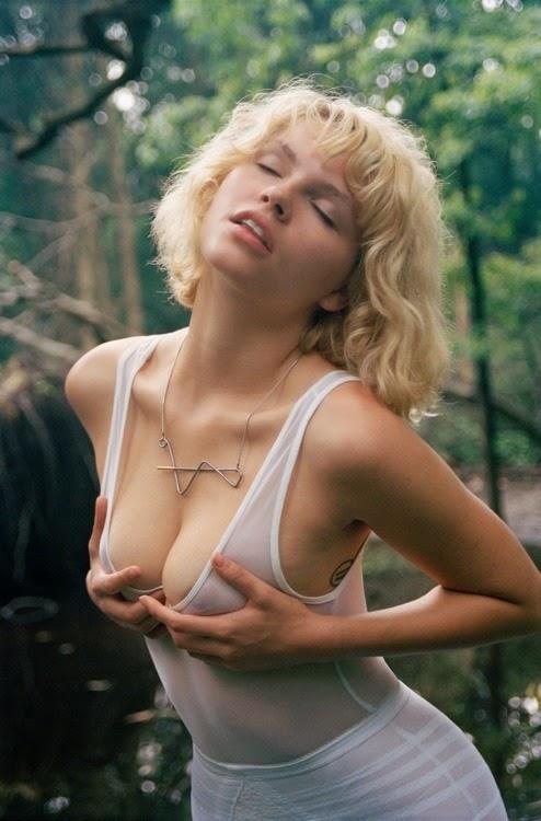 La lista de las conejitas Playboy más hot y sexys de los últimos años. Chicas guapas 1x2.