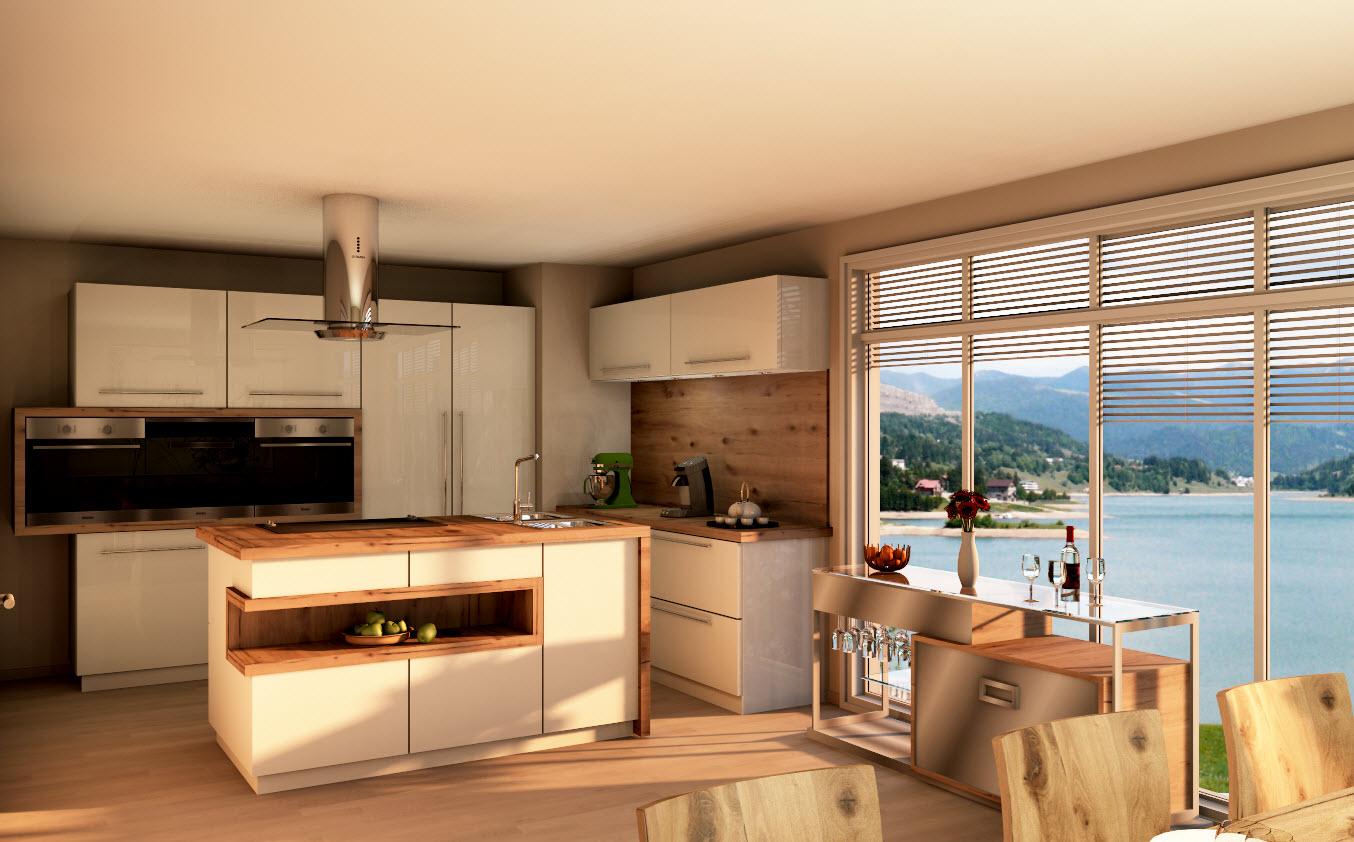palette cad international blog y4k at palette cad. Black Bedroom Furniture Sets. Home Design Ideas