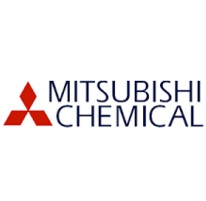 Logo PT Mitsubishi Chemical Indonesia