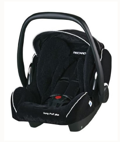bluebell baby 39 s house car seats infant seats recaro. Black Bedroom Furniture Sets. Home Design Ideas