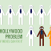 The Hollywood Problem and How Indies Can Fix It