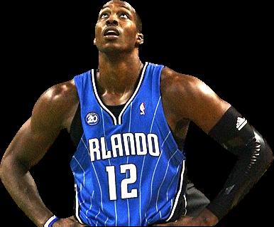 Pin Rockets-nba-american-basketball-yao-ming-marcus-morris ...