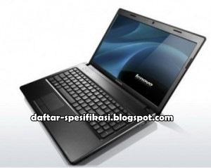 Spesifikasi Harga Laptop Lenovo Terbaru April 2013
