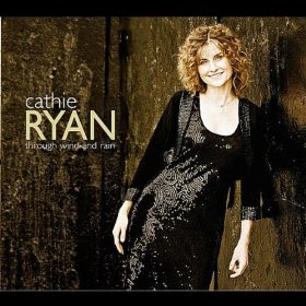 cathie ryan wind and rain irish