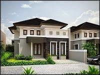 GRIYA PUTRI BLOCK HOUSE