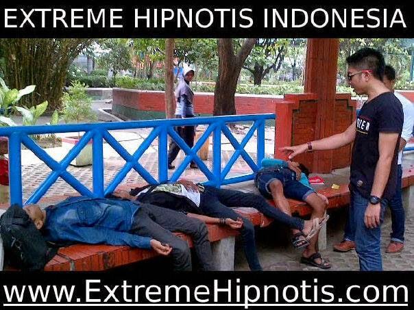Hipnotis | Master hipnotis | cara hipnotis | Hipnotis jakarta