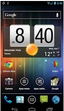 DOWNLOAD APEX LAUNCHER PRO V 1.2.4 APK LATEST UPDATE