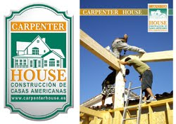 www.carpenterhouse.es