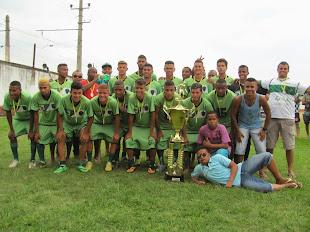 Verdão FC