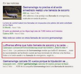 Se estrella en los Alpes un avión que cubría la ruta Barcelona-Düsseldorf - Página 2 Desinformadores-mediosMIENTEN-periodismo-fecal-dosaviones-secuestro-germanwings-cabala-numerologia-avion-secuestrado-banderafalsa-accidente-hollande-alemania-baii-monedaunica-Illuminati125