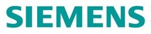 """Siemens: """"Con nuestros conocimientos y soluciones, contribuimos a un mejor mundo""""."""