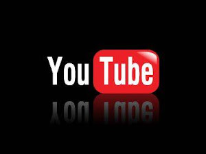 CANAL YOUTUBE (visite)