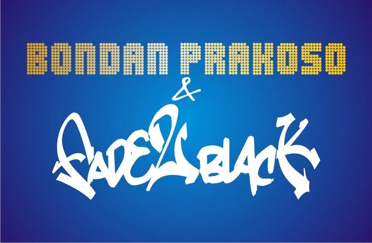 http://4.bp.blogspot.com/-cNnAq7y1rYo/TX8ansaUoEI/AAAAAAAABdQ/KXcalLkuWbk/s1600/Logo+Bondan+Prakoso.jpg