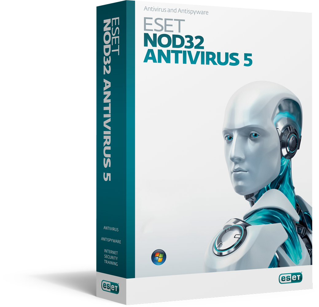 ESET_NOD32_Anti_Virus_5.png