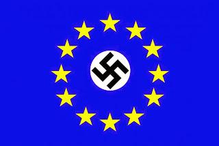 http://4.bp.blogspot.com/-cNoeevoAeaU/UxgQFQrEeLI/AAAAAAAA4mc/Cct9o4FdFfw/s1600/evropaikes-aksies-kai-nazismos.jpg