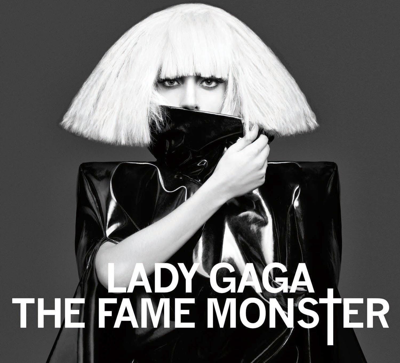 http://4.bp.blogspot.com/-cNp-xH6rglM/TsbJzVkReGI/AAAAAAAAAq4/HwRzSAta_ZU/s1600/The_Fame_Monster.jpg