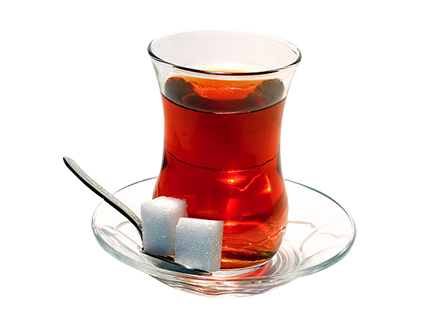 çay png ile ilgili görsel sonucu