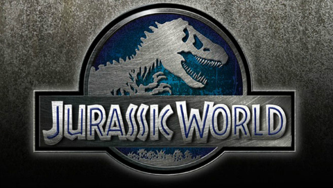 jurassic-world-movie-review