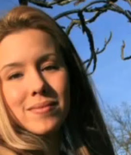 Does Jodi Arias really want to die?