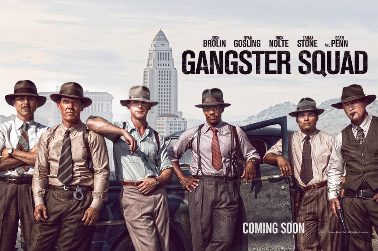 http://4.bp.blogspot.com/-cNqc0PDLdDU/UOe5S01iIMI/AAAAAAAAAJM/2v6N43AX30k/s1600/gangster-squad_2012-en-2-1280x851.jpg