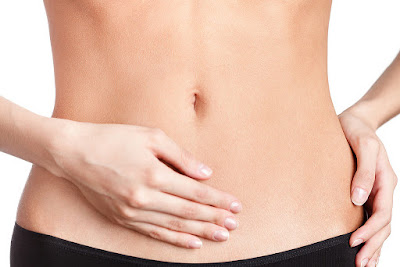 How to Get Rid of Candida in the Stomach