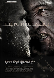 Watch The Point of Regret 2011 DVDRip Hollywood Movie Online | The Point of Regret 2011 Hollywood Movie Poster